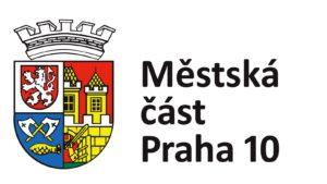 praha-10-logo